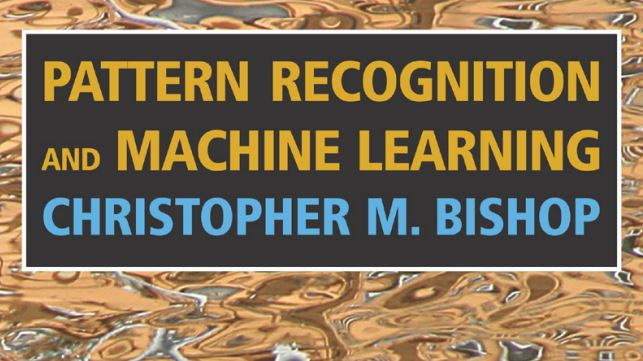 Free Machine Learning Textbook