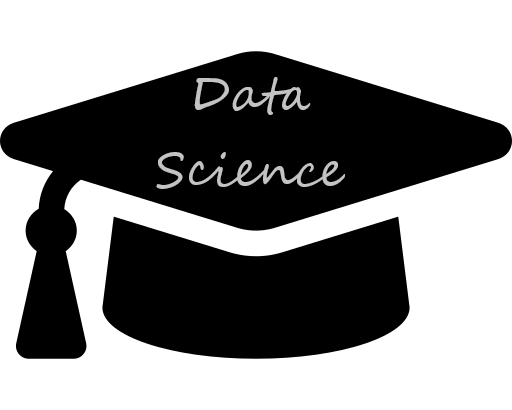grad-hat-data-science