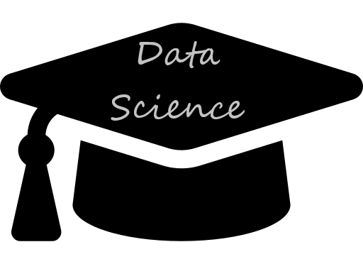 Free Data Science University Course Notes