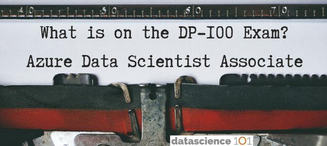 Azure-Data-Scientist-Associate-Exam