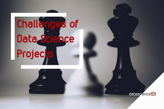 challenges-of-data-science-projects