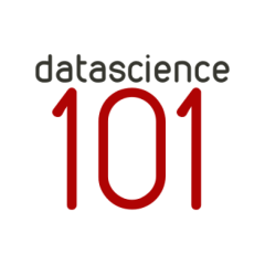 7 Important Data Science Papers