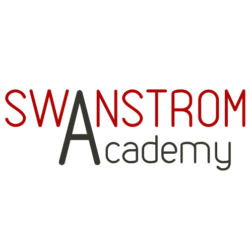 swanstrom-academy
