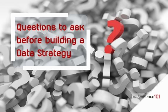 questions-before-data-strategy